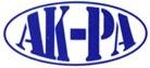 logo AK-PA